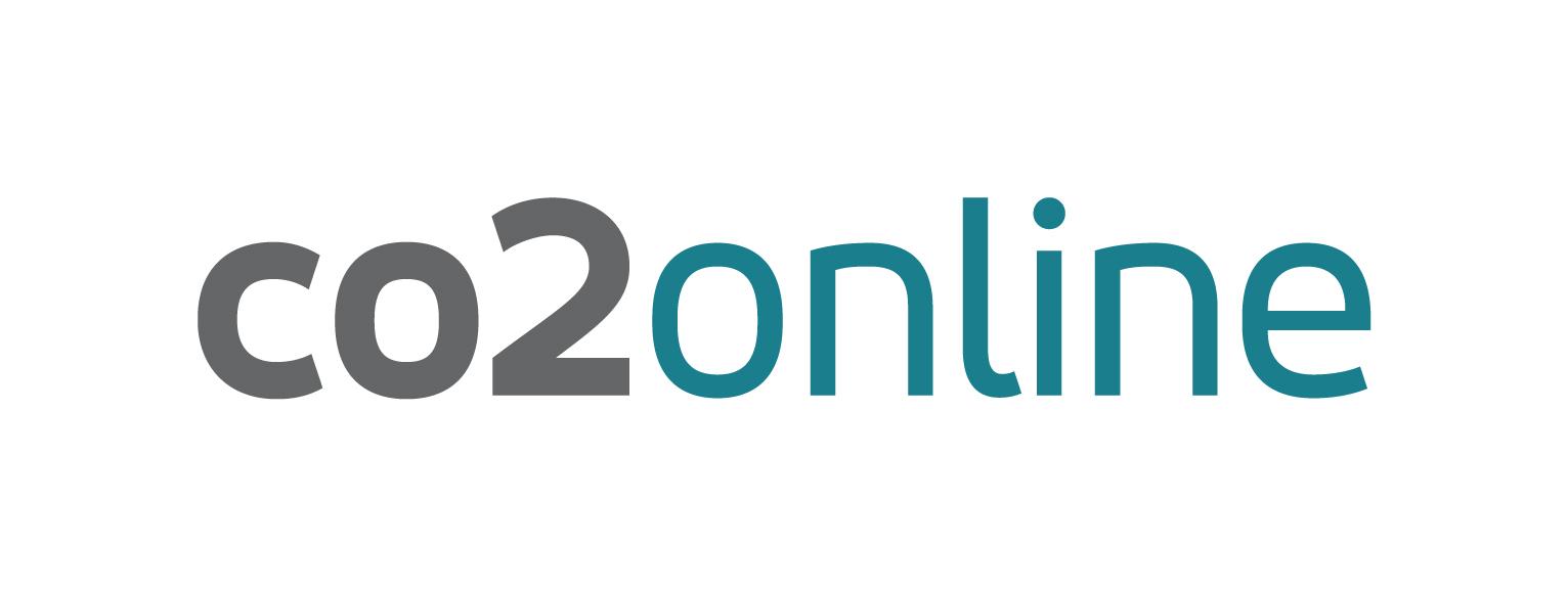 Logo co2online