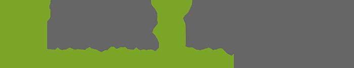 Effizienzschmiede Logo