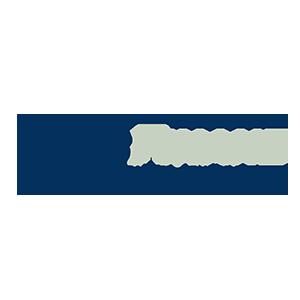 LeasFinanz Logo 300x300
