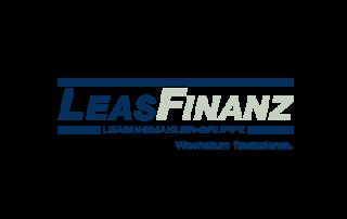 LeasFinanz Logo