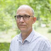 Peter Hennig