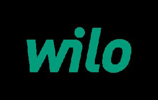 Logo Wilo SE