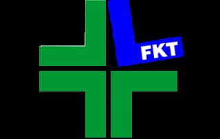 FKT Logo