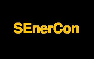 SEnerCon Logo