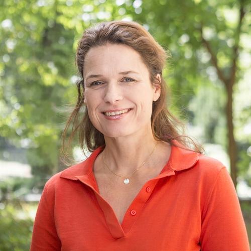 Tanja Loitz co2online