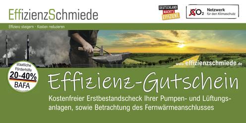 Download Gutschein
