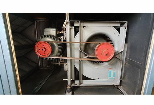 Ventilatoren-proaktiv-tauschen-und-Energiekosten-drastisch-reduzieren